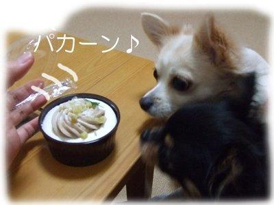 06_12_20_kurimimi3