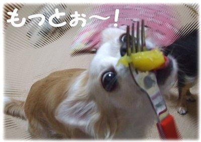 07_8_12_5