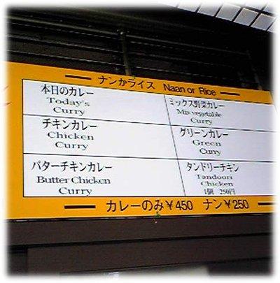 08_10_30_3